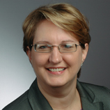 Kathryn Phillips , PHR, SHRM-CP