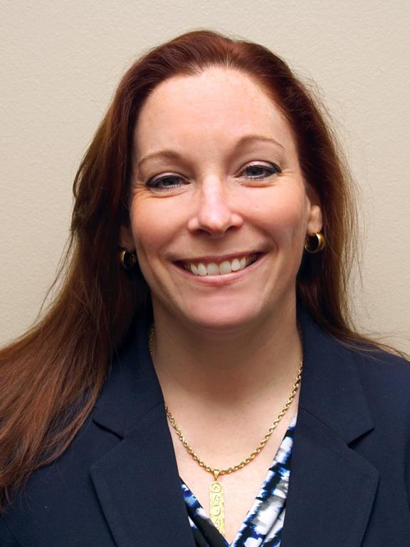 Theresa Dulaney