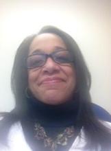 Celia Jarvis, PhD , SPHR, SHRM-SCP