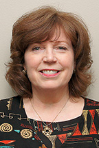 Betsy Brown , SPHR, SHRM-SCP