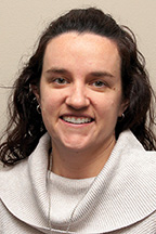 Kelly O'Connor , PHR, SHRM-CP