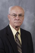 Virgil F. McDaniel , PHR