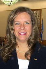 Erin K. Henry , PHR, SHRM-CP
