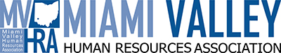 Miami Valley Human Resource Association