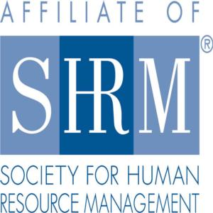 2017 SHRM National Conference