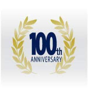 October 2018 Luncheon - MVHRA's 100th Anniversary (FREE For MVHRA Members)