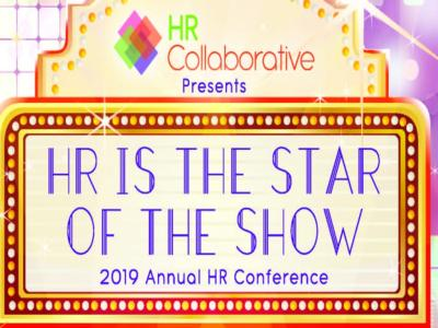 2019 HR Collaborative Conference