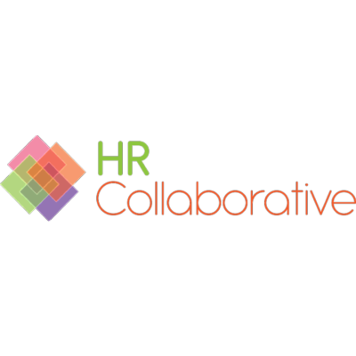 2020 HR Collaborative Conference