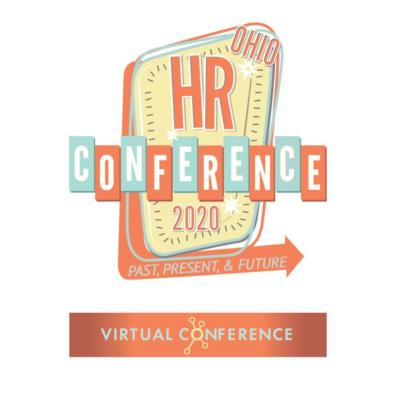 The 2020 Ohio HR Conference