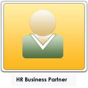 HR Business Partner Membership - NEW