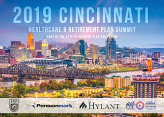 2019 Cincinnati Fiduciary Summit